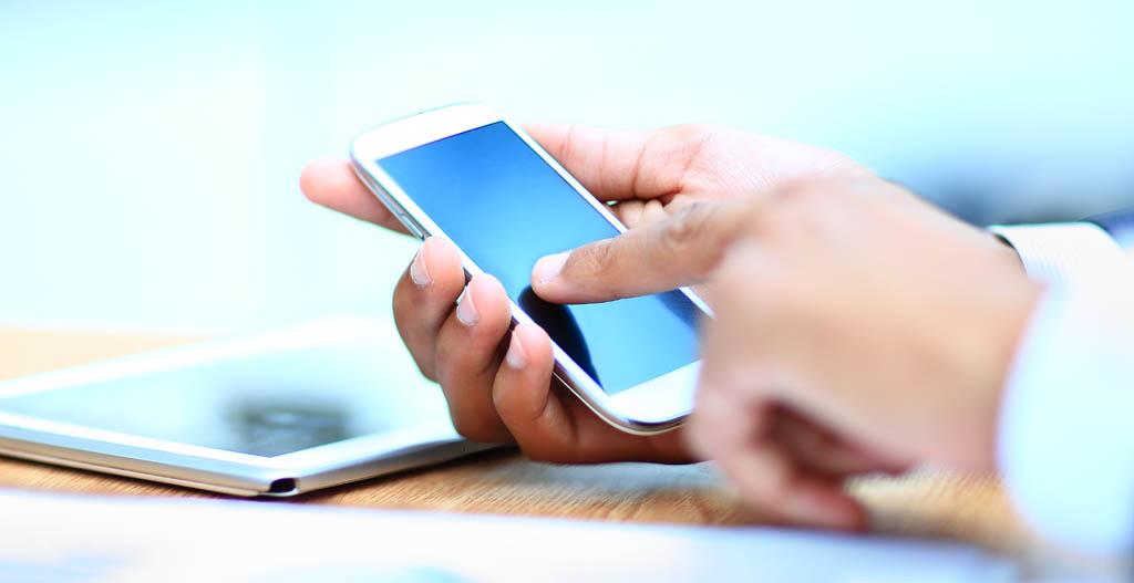 Cómo liberar espacio en tu celular