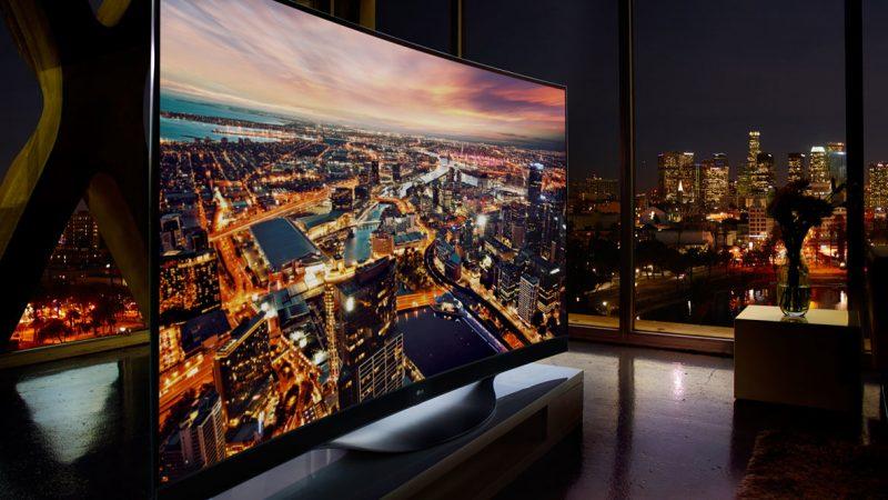 6 Consejos para comprar una televisión