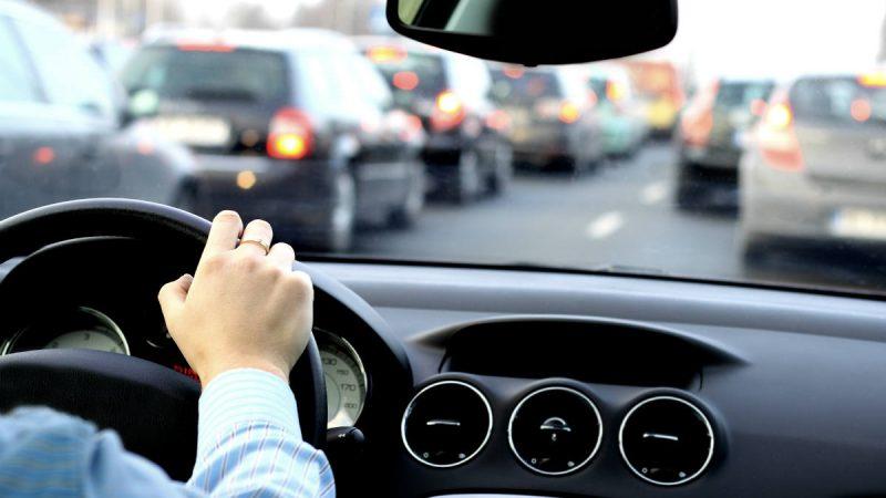4 habilidades que un conductor debe conocer