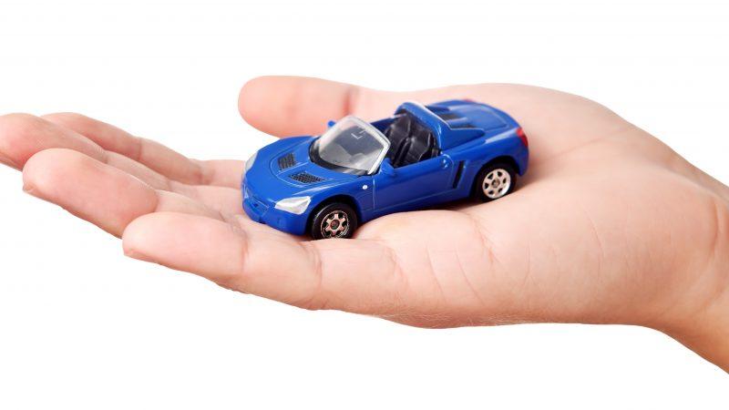 Formas de eliminar gastos de tu automóvil