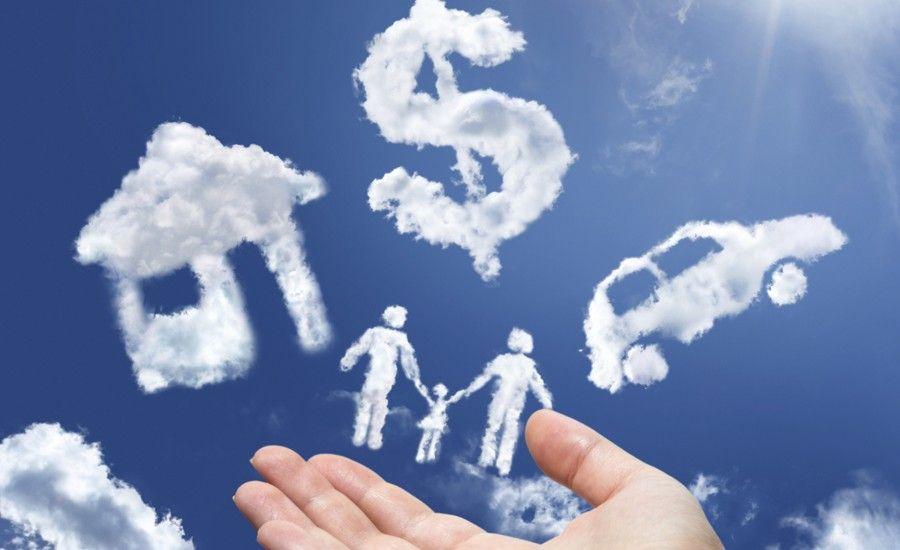 Cómo maximizar tus ingresos ¡Tips!
