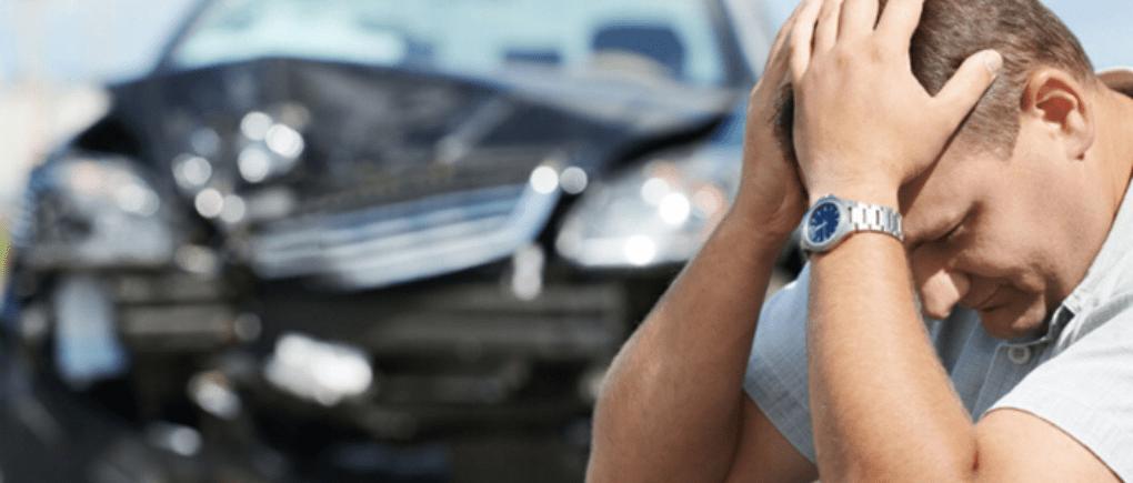 Cobertura de seguro de auto.