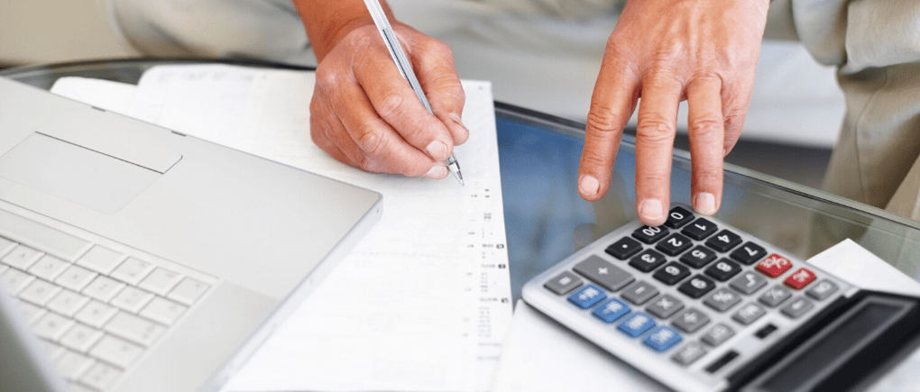 Empieza ahorrar con un buen presupuesto