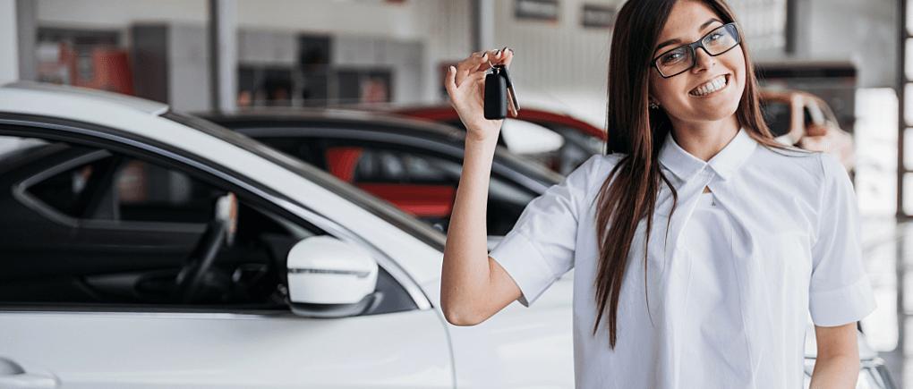 Consejos para propietarios de autos