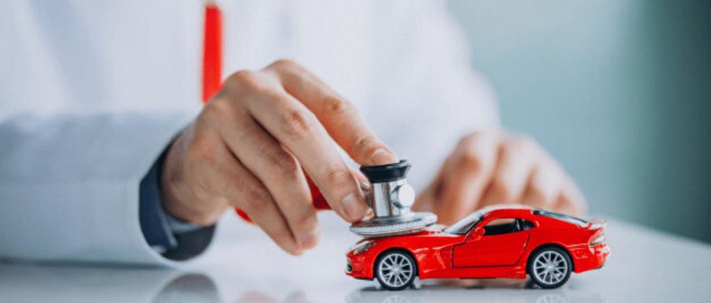 Consejos para que cambies tu seguro de auto