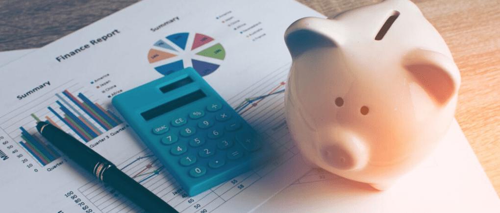 Pon orden en tus finanzas personales