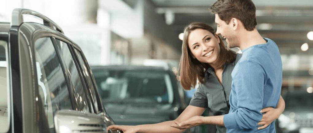 Consejos para los propietarios de autos
