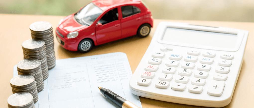 Seguro de alquiler de auto