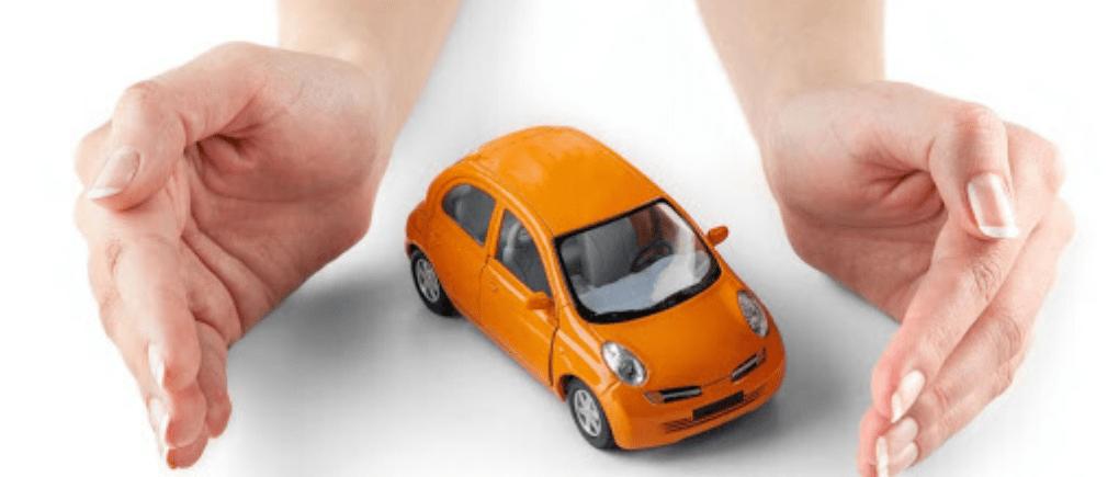 Cobertura para seguro de autos