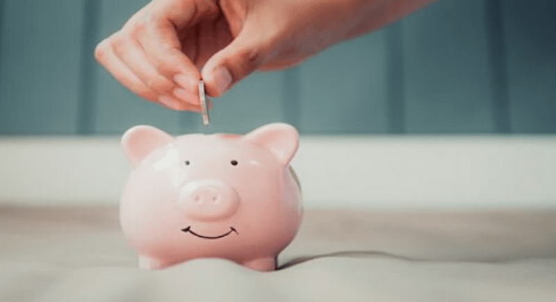 Cómo administro mis finanzas de forma simple