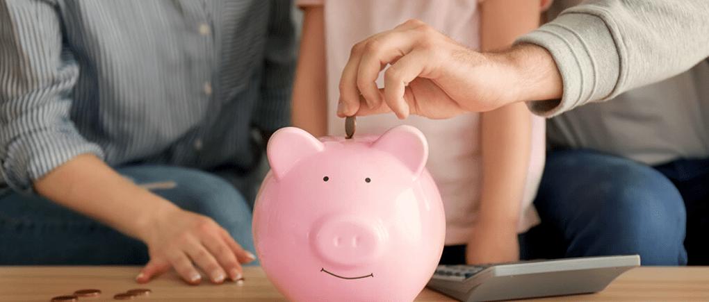 Conoce como controlar tus finanzas