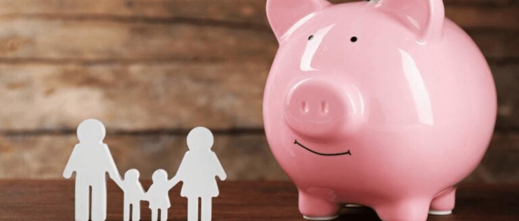 Pon en marcha tu plan de finanzas familiar