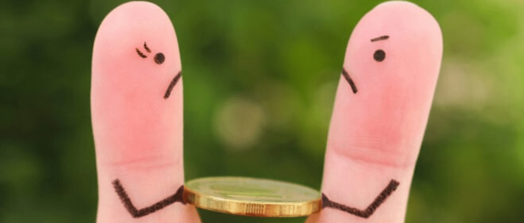 Mejora tu vida financiera