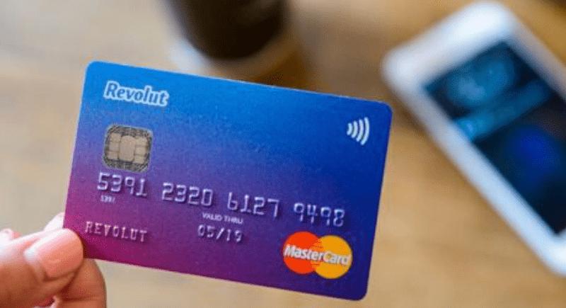 Pagar con tarjeta tu seguro