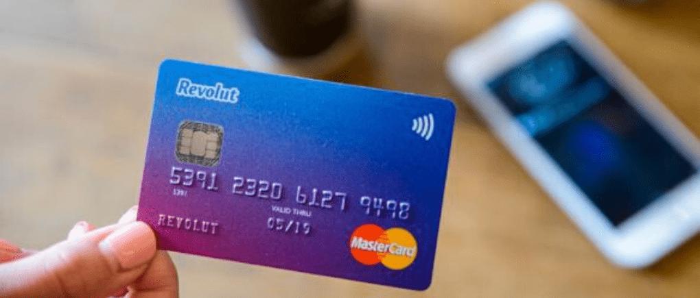 Beneficios de pagar con tarjeta tu seguro