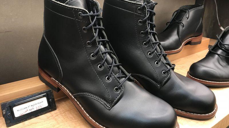zapatos formales para hombre