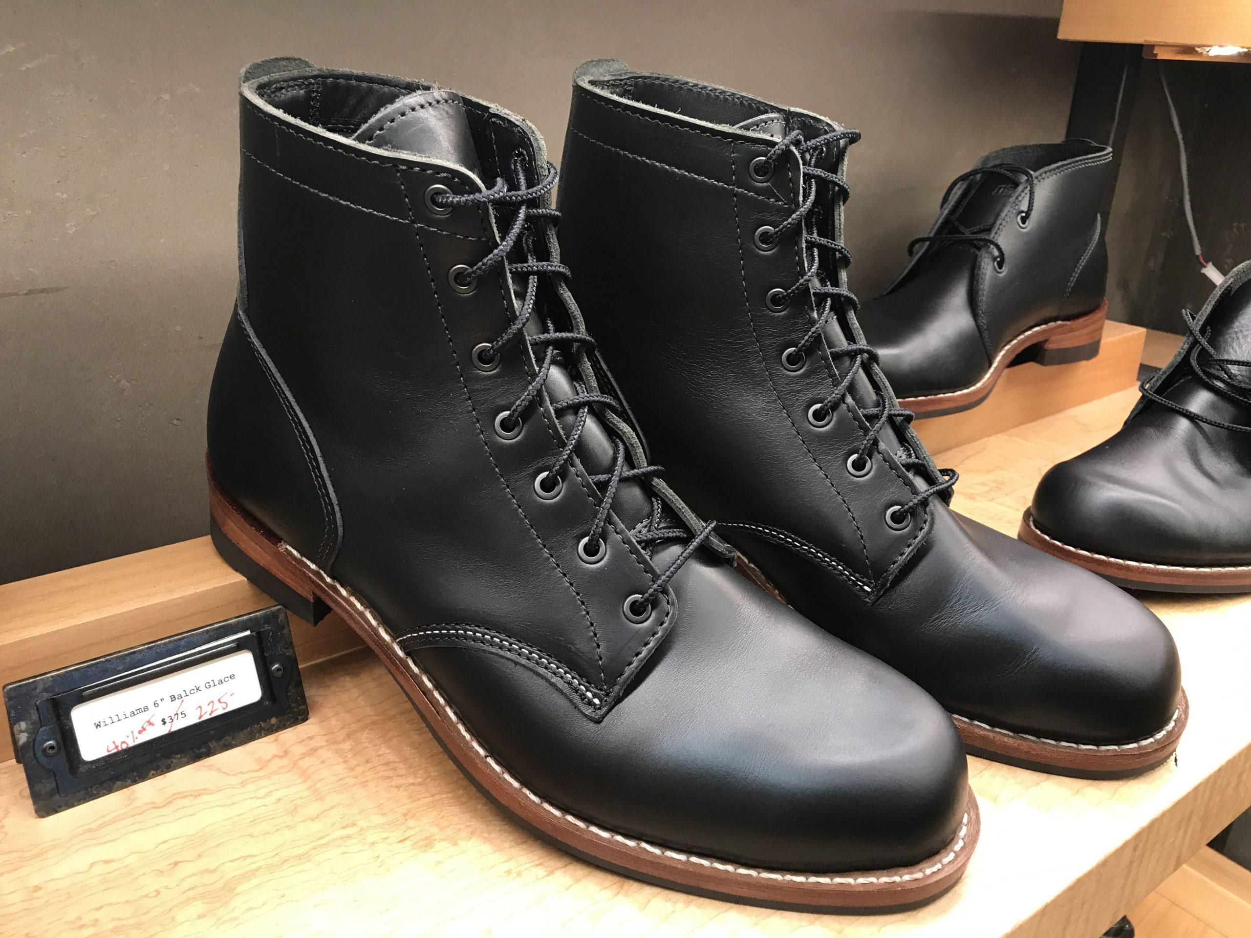 Cómo usar los zapatos formales para hombre