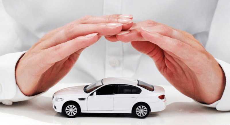 Mitos del seguro de automóvil