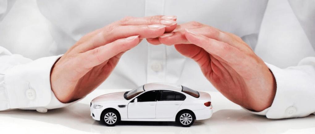 Conoce los mitos del seguro de automóvil