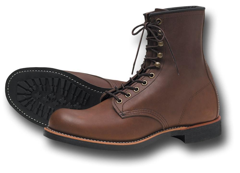 Guía para usar botas de hombre con estilo