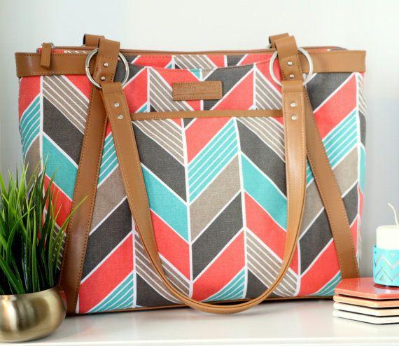 Mejores bolsas para laptop para mujeres