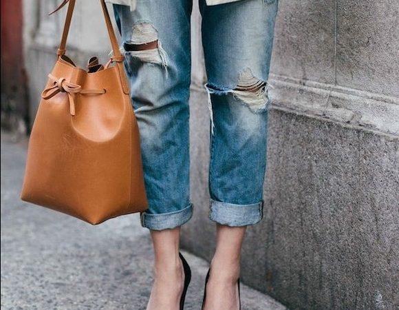 Mejores bolsas y carteras