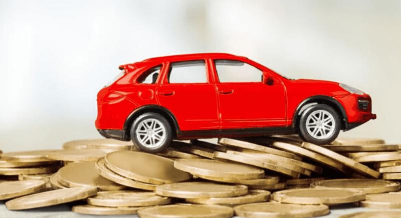 Puntos claves para tener un seguro de auto