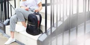 mochilas de mujer