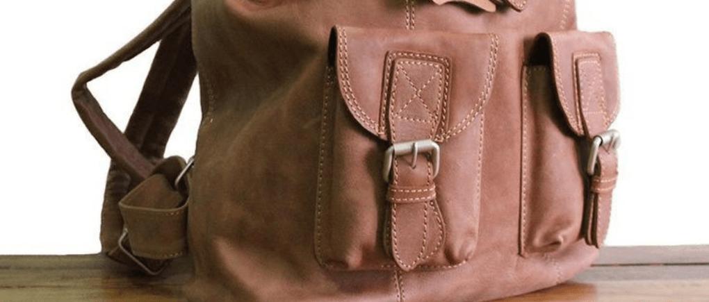 Consejos para elegir la mejor bolsa de viaje