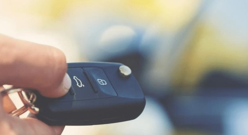 Solicita un préstamo para comprar tu auto