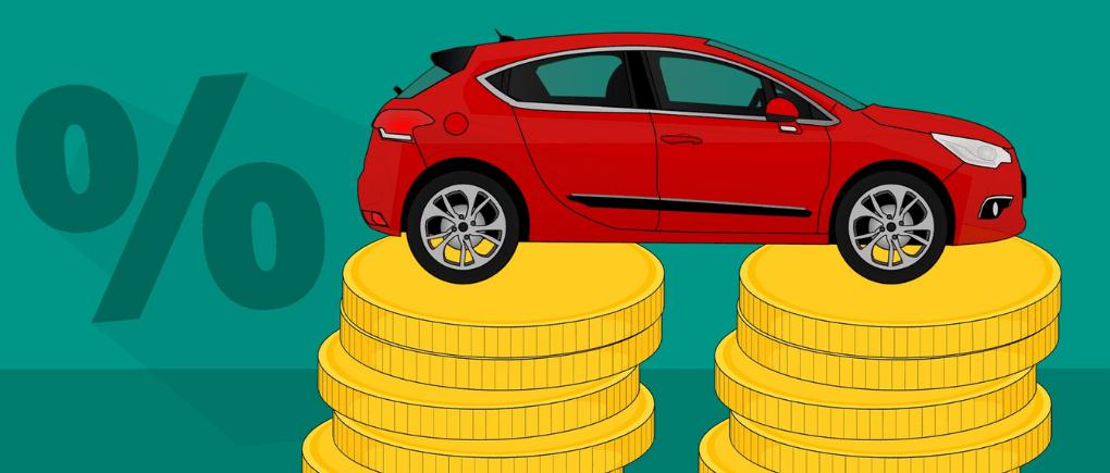 ¿Ya sabes qué tipo de vehículo necesitas?