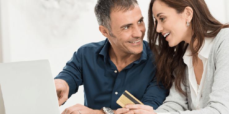 Ahorra dinero en gastos de auto