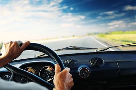 Consejos para un buen seguro de viaje