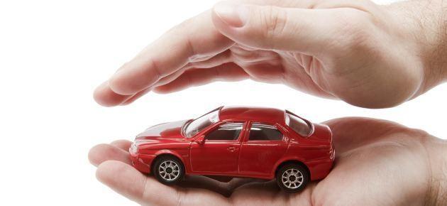 Cosas que debes saber sobre las aseguradoras