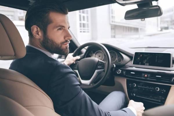 Tips para conducir seguro por carretera
