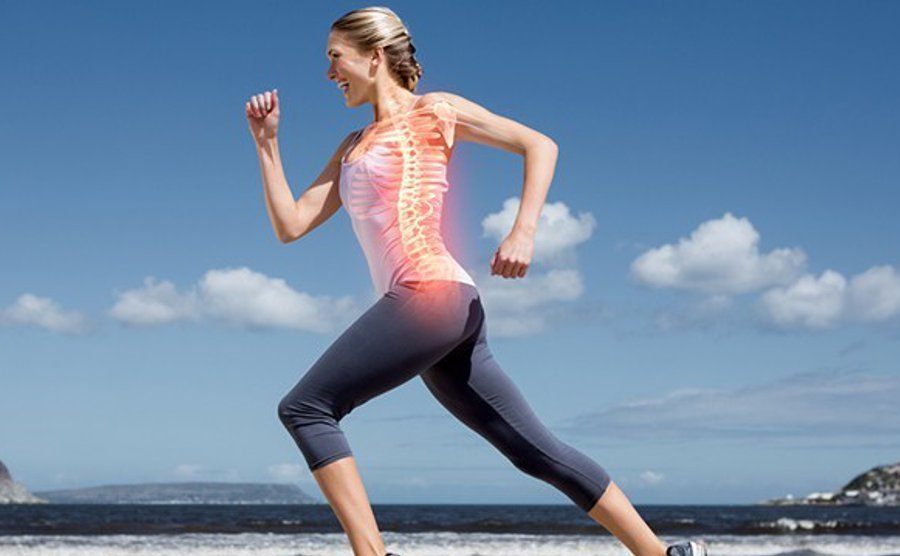 Tips para mantener saludable articulaciones