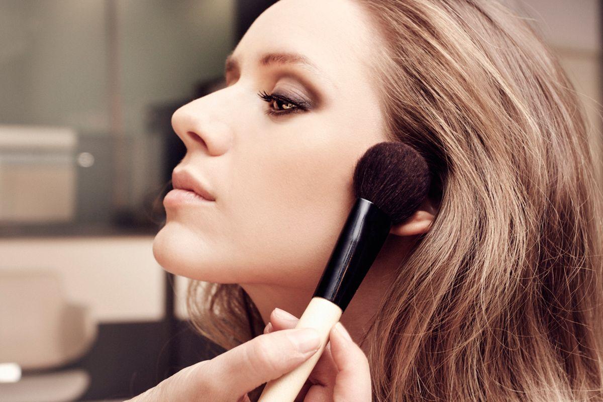Las mejores tendencias de belleza NYFW21