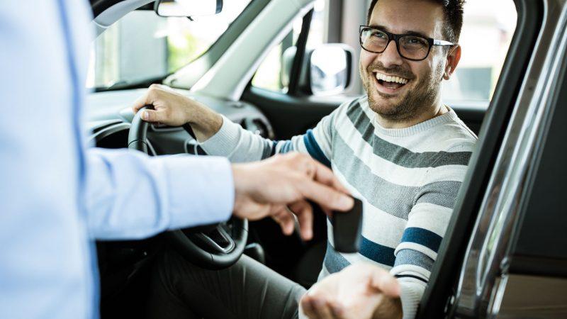 ¿Qué es el seguro de auto integral?