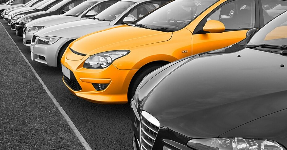 Qué es la depreciación en el seguro de auto