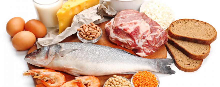 grasos omega-3