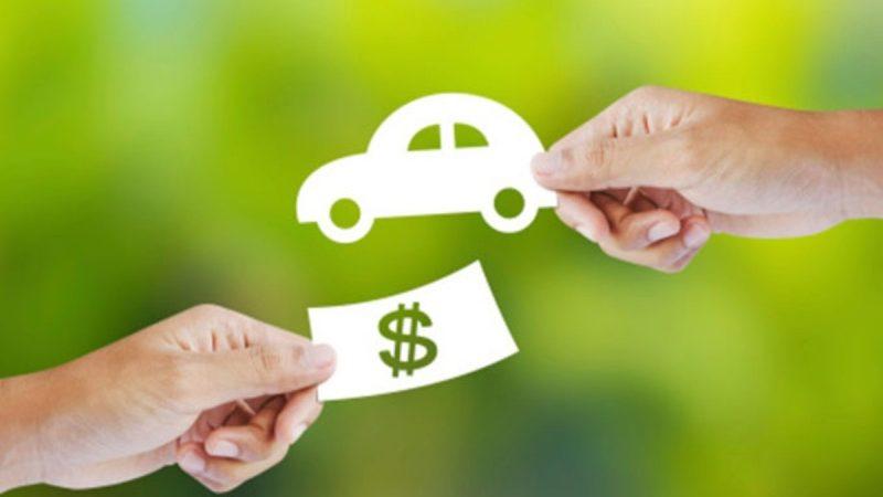 Cómo obtener un préstamo con mal crédito