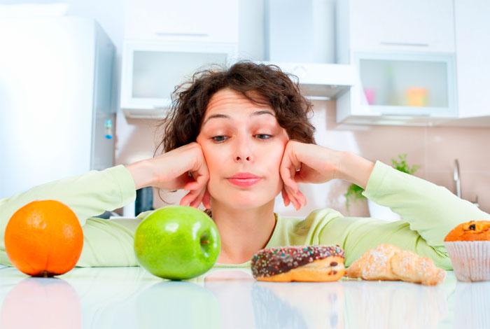 Beneficio de llevar una dieta rica en proteínas