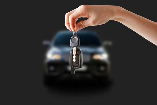 Cómo comprar un automóvil en 2021