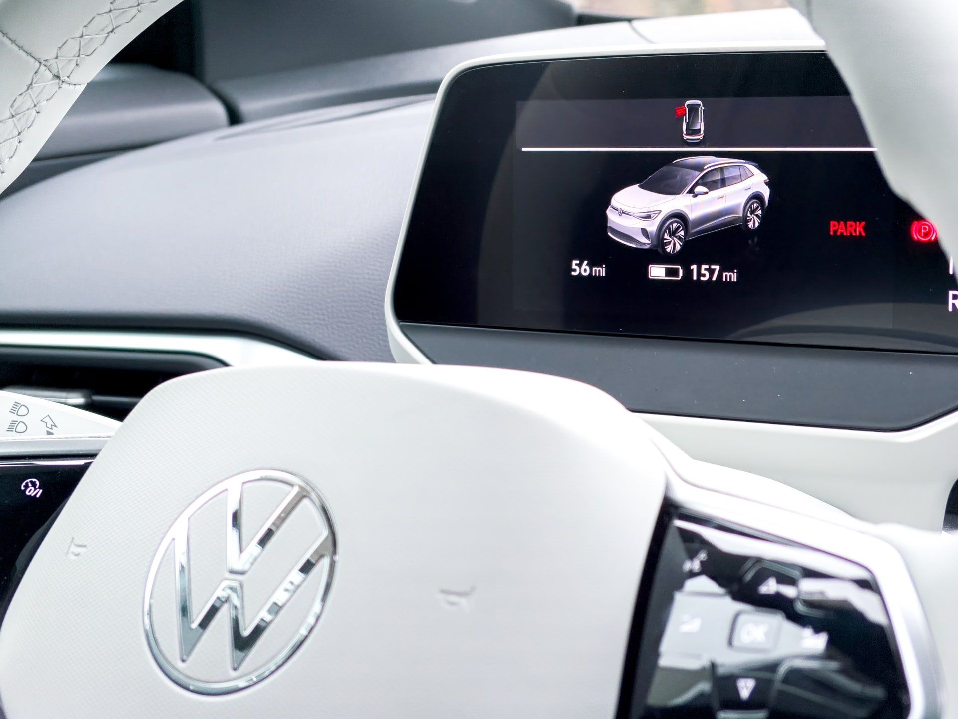 Tips: seguridad para proteger tu automóvil
