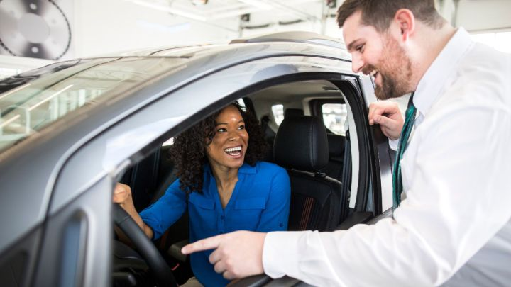 consejos para tu auto 1