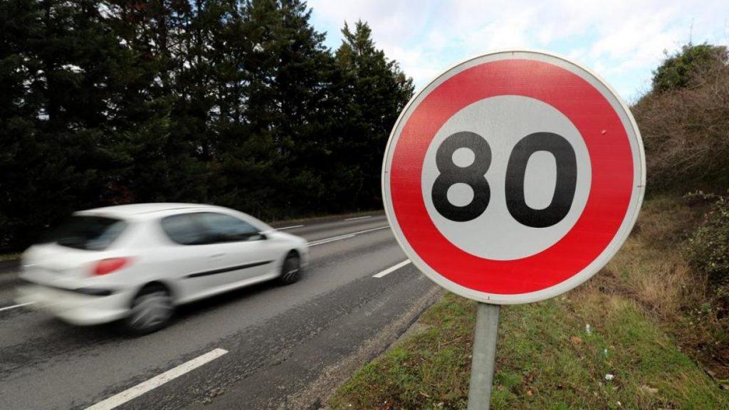 prevenir accidentes en la carretera 1