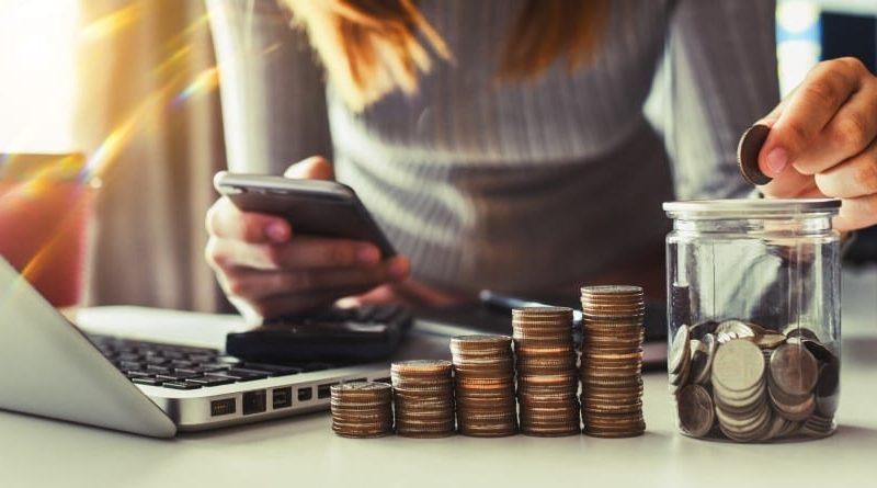 Obten tus objetivos financieros