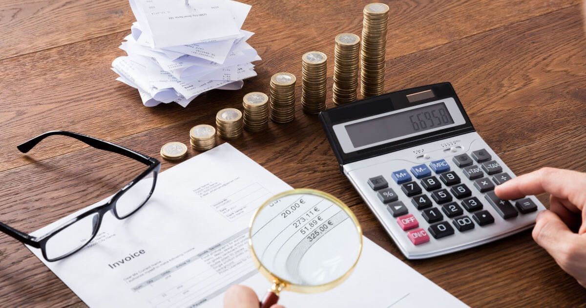Presupuestos del seguro