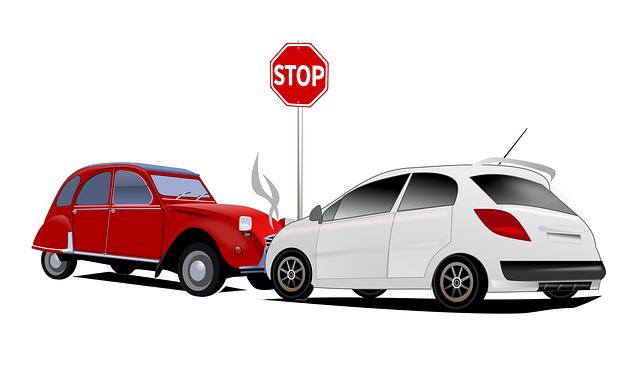 Proteger tu auto con seguro