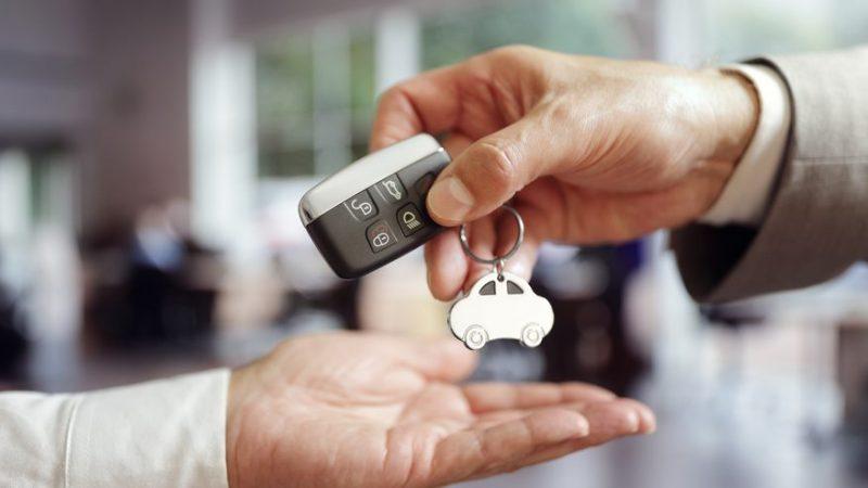 Revisa tu presupuesto a la hora de adquirir un seguro